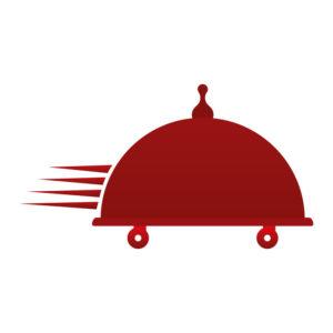 Heiße Speisen – Essenslieferungen im Auftrag der Großküchen