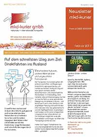 Download Newsletter Februar 2017