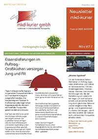 Download Newsletter März 2017